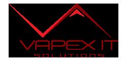 vapexit_logo